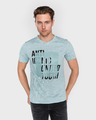 Jack & Jones Cell Tricou