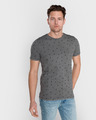 Jack & Jones Harrison Tricou