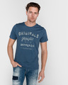 Jack & Jones Motors T-shirt