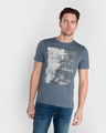 Jack & Jones Photo Tricou
