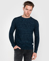 Jack & Jones Fresno Sweater