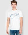 Jack & Jones Super T-shirt