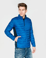Jack & Jones Boom Twist Jacket