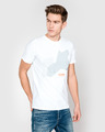 Jack & Jones Nine T-shirt