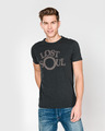 Jack & Jones Isle T-shirt