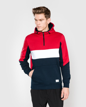 Jack & Jones Sean Bluza