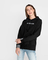 adidas Originals Coeeze Sweatshirt