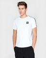 Jack & Jones Kenny Tricou