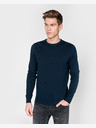 Jack & Jones Basic Sveter