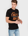 Jack & Jones Abstract Póló