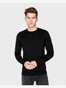 Jack & Jones Basic Sweter