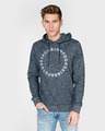 Jack & Jones Gel Mikina