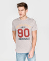 Jack & Jones Grin T-shirt