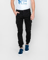 Jack & Jones Paul Warner Pantaloni
