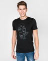Jack & Jones Colby T-shirt