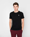 Jack & Jones Kenny Triko