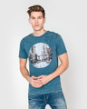 Jack & Jones City Acid Tricou