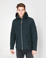 Jack & Jones Anker Kurtka