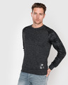 Jack & Jones Jaque Mikina