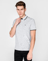 Jack & Jones Paulos Polo T-shirt