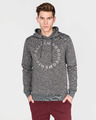 Jack & Jones Gel Sweatshirt