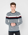Jack & Jones Labour Pulover