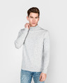 Jack & Jones Champ Sweter