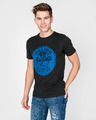 Jack & Jones Rejistood T-shirt
