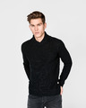 Jack & Jones Tony Sweater