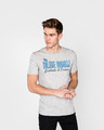 Jack & Jones Larry T-shirt