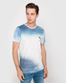 Jack & Jones Disorder T-shirt