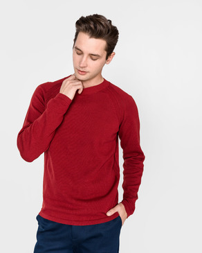 SELECTED Timoty Sweter