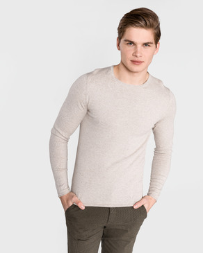 Jack & Jones Peter Sweter
