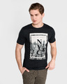 Jack & Jones City New T-shirt