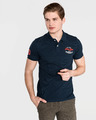 Jack & Jones Fara Polo shirt