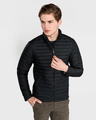 Jack & Jones Tab Bunda