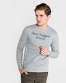 Jack & Jones Zeus Sweater