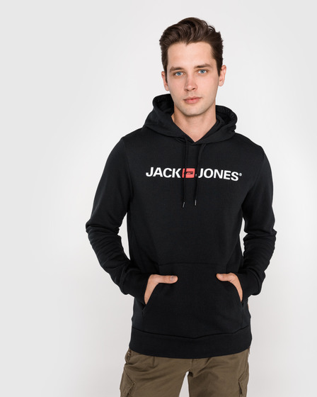 Jack & Jones Corp Sweatshirt