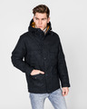 Jack & Jones Brody Kurtka