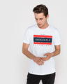 Jack & Jones Shake Down T-shirt