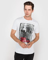 Jack & Jones City New Tricou