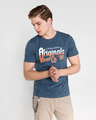 Jack & Jones Sizzle T-shirt