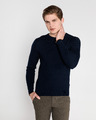 Jack & Jones Bobby Sweter