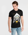 Jack & Jones Autumn Feeling T-shirt