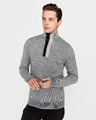 Jack & Jones Kaiden Sweater