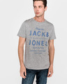Jack & Jones Motors Póló