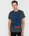 Jack & Jones Luke T-shirt