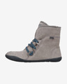Camper Peu Cami Ankle boots