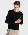 Jack & Jones Peter Sweater