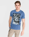 Jack & Jones City New Koszulka